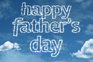 Father's Day Card Messages: 25 Quotes To Say Thank You To Your Dad For ...