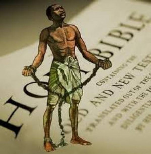 Reasons Race Still Matters in Religion