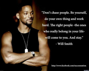 Will-Smith-Quote-600x480.jpg