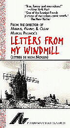Letters From My Windmill (1954)