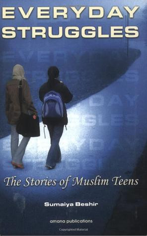 ... Teens: A Collection of Short Stories Written by Sumaiya Beshir and