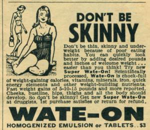 Curvy Women Quotes Tumblr | quoteeveryday.