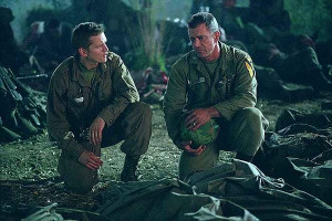 We Were Soldiers Photos