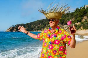 Cruise Jokes: 10 Funny Things Cruisers Say
