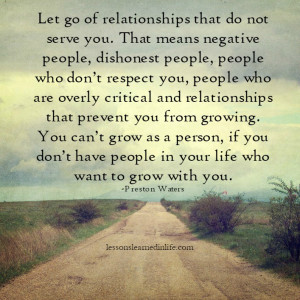 Let-go-of-relationships-that-prevent-you-from-growing..jpg