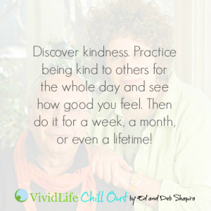 Quotes About Being Kind To Others Practice being kind to others