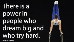 gymnastics-quote