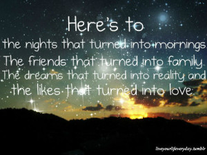 quotes about nighttime quotesgram