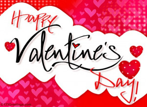 Happy valentine day 2015 sms quotes images – Love (5)