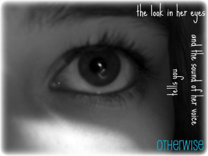 http://www.pics22.com/the-look-in-her-eyes-awesome-beauty-quote/