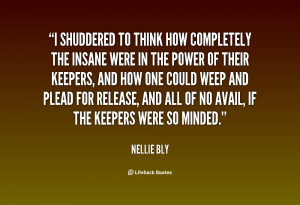 quotes by nellie bly source http quoteimg com nellie bly quotes
