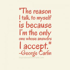 talk+to+myself+-+Inspirational+Quotes+Inspiring+Quotes+Motivational ...