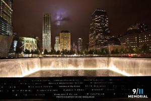 11 memorial