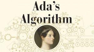 Inside the Mind of Ada Lovelace