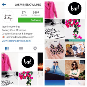 Instagram Stalker Quotes Quotes that are creatively