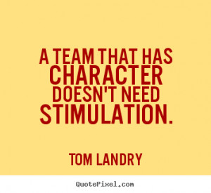 Motivational Team Quotes Inspirational