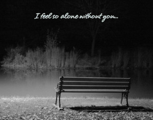 Sad Love Quotes That Make You Cry For Her Hd Quotes Wallpaper HD ...