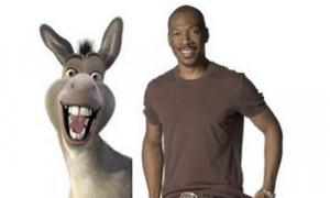 eddie-murphy-characters-donkey-shrek