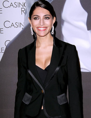 caterina murino nude pictures