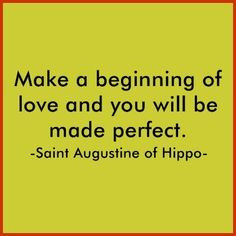 ... saint augustine of hippo augustine quotes heart agustin quotes hippo