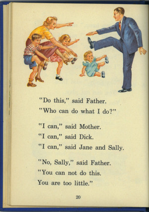 Fun With Dick And Jane Quotes 98