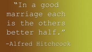 Hitchcock3