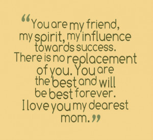 Love-You-Mom-Quote.jpg