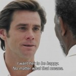 Bruce Almighty Quotes