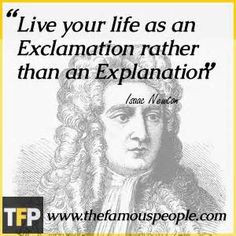 isaac newton quotes bing images more life isaac newton quotes search ...