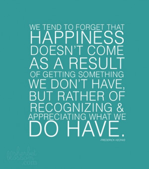 Happiness Quotes – Best Happy Quotation for You