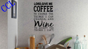 ... -kitchen-Restaurant-Wall-Decal-vinyl-letter-quote-stickers-wine.jpg