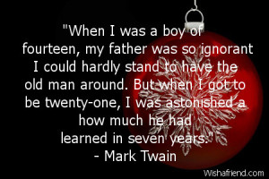 Happy Birthday Quotes For Boys