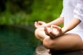 May all beings be peaceful. May all beings be happy. May all beings be ...