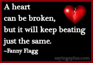 Related Pictures love hurts quotes and sayings