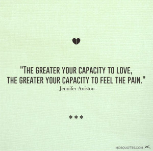 these Love quotes to your friends.. :) Want more quotes about Love ...