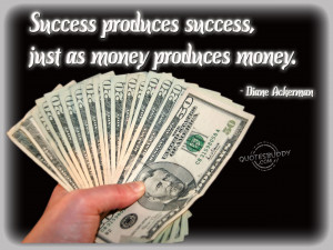 money quotes | best money quotes | nice money quotes | dollar quotes ...