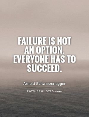 failure-is-not-an-option-quote-1.jpg