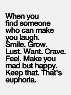 you find the one who more euphoria quotes love relationships quotes ...