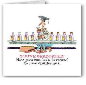 College Graduation Quotes And Sayings