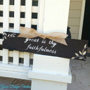 Rustic wooden sign, wooden signs, quotes, reclaimed wood, rustic ...