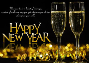 ... new year inspirational quotes for new christian new year quotes new