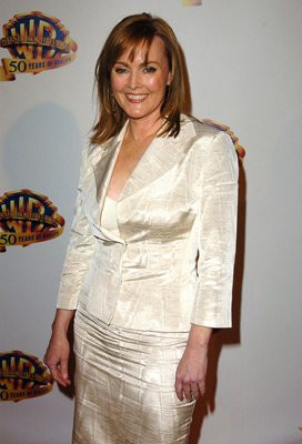 ... com image courtesy wireimage com names laura innes laura innes