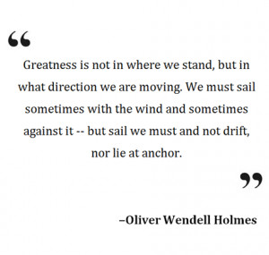 holmes quotes oliver wendell holmes quotes oliver wendell holmes ...