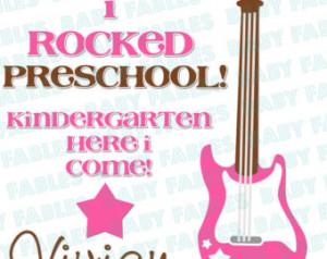 ... preschool graduation sayings preschool quotes preschool graduation
