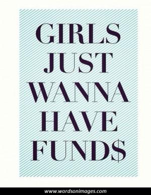 Fund quotes