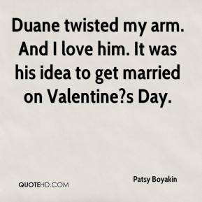 sexy love quotes about him