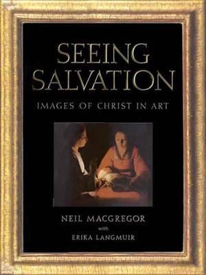 """Start by marking """"Seeing Salvation: Images of Christ in Art"""" as ..."""