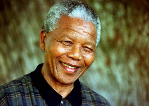 Nelson Mandela Quotes: 17 Inspiring Sayings From The South African ...