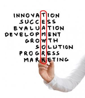 24 Impressive Teamwork Quotes Motivational Quotes for Entrepreneurs 10 ...