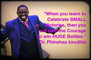 Winning Attitude Quotes